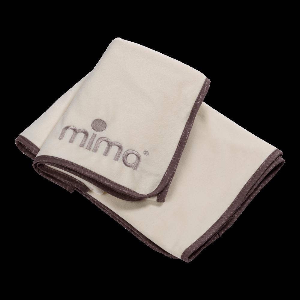 Плед Mima Blanket