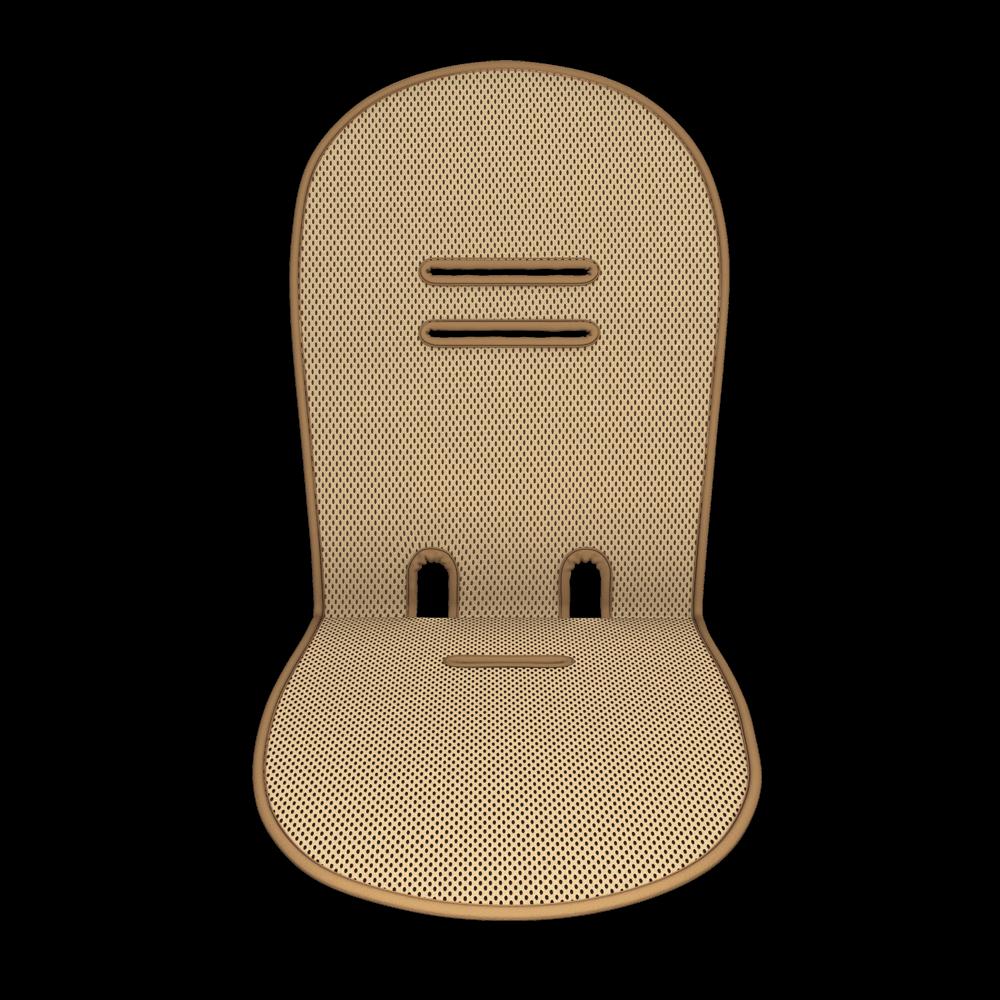 Летний матрасик cool seat