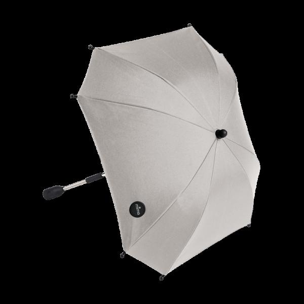 Зонт (parasol) + держатель