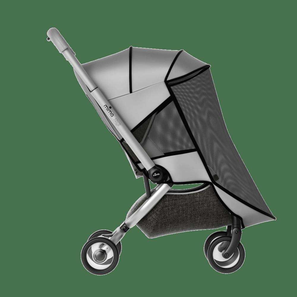 Антимоскитная сетка для коляски mima Zigi