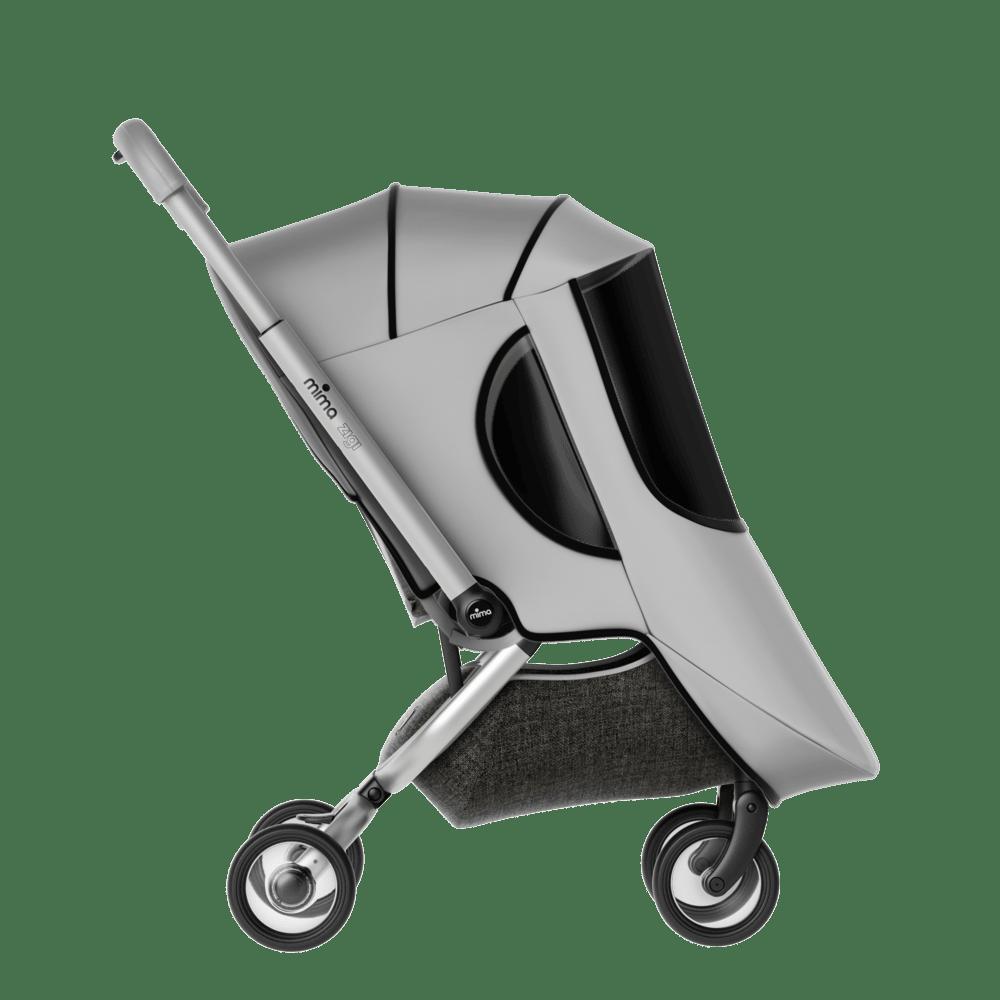 Дождевик для коляски mima Zigi