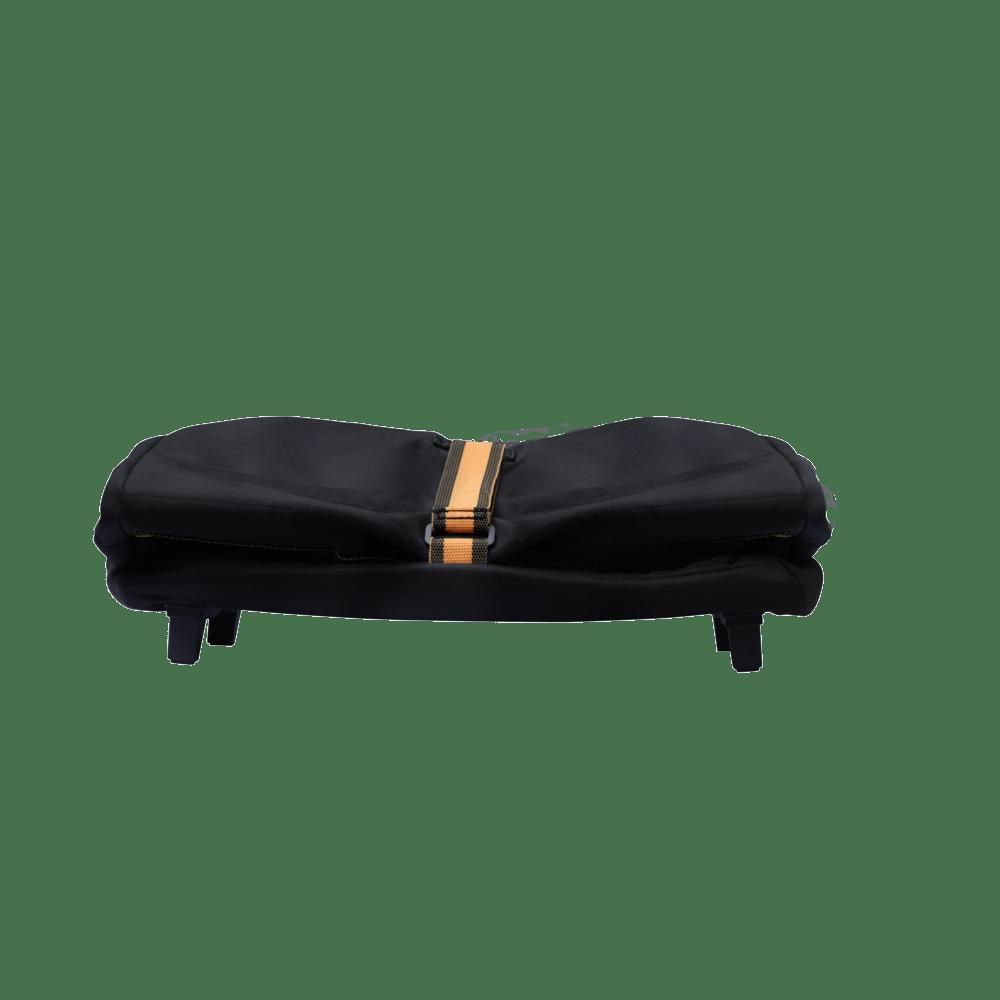 Транспортировочная сумка Zigi Travel Bag Black
