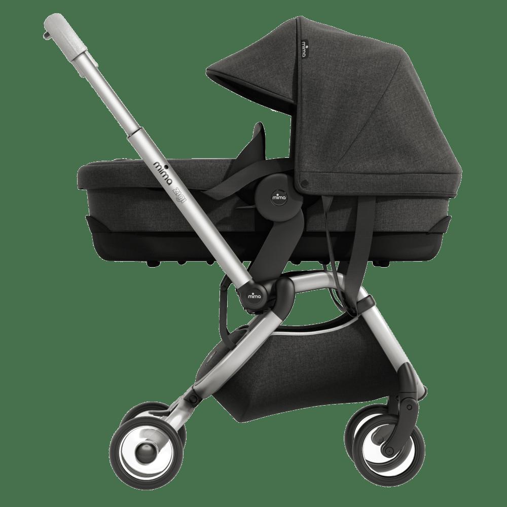 Люлька для коляски MIMA ZIGI